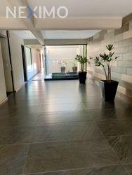 NEX-39627 - Departamento en Renta, con 2 recamaras, con 2 baños, con 1 medio baño, con 103 m2 de construcción en Portales Norte, CP 03303, Ciudad de México.