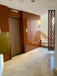 NEX-39679 - Local en Renta en General Pedro María Anaya, CP 03340, Ciudad de México, con 1 medio baño, con 30 m2 de construcción.