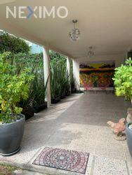 NEX-44503 - Departamento en Renta, con 3 recamaras, con 2 baños, con 1 medio baño, con 130 m2 de construcción en San Jerónimo Aculco, CP 10400, Ciudad de México.