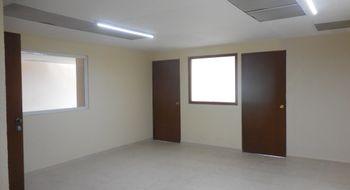 NEX-26819 - Oficina en Renta en Hipódromo, CP 06100, Ciudad de México, con 3 recamaras, con 1 baño, con 100 m2 de construcción.