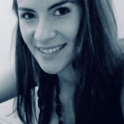 Perla Hernandez Esquivel