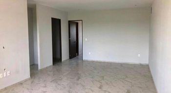 NEX-20585 - Departamento en Renta en Alborada, CP 77533, Quintana Roo, con 2 recamaras, con 2 baños, con 1 medio baño, con 70 m2 de construcción.