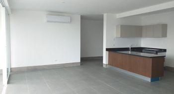 NEX-20733 - Departamento en Venta en Residencial Cumbres, CP 77560, Quintana Roo, con 3 recamaras, con 2 baños, con 1 medio baño, con 14645 m2 de construcción.