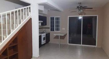 NEX-21100 - Casa en Renta en Jardines del Sur, CP 77536, Quintana Roo, con 3 recamaras, con 1 baño, con 1 medio baño, con 200 m2 de construcción.