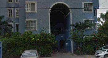 NEX-24162 - Departamento en Venta en San José Bonampack, CP 77533, Quintana Roo, con 2 recamaras, con 1 baño, con 83 m2 de construcción.