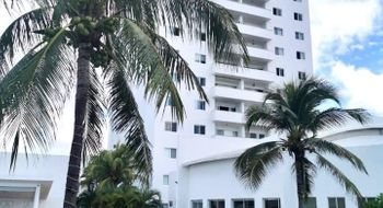 NEX-25412 - Departamento en Renta en Vitalá, CP 77535, Quintana Roo, con 2 recamaras, con 2 baños, con 1 m2 de construcción.