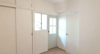 NEX-25588 - Departamento en Venta en Real Valencia, CP 77539, Quintana Roo, con 2 recamaras, con 1 baño, con 54 m2 de construcción.