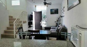 NEX-25923 - Casa en Renta en Gran Santa Fe, CP 77535, Quintana Roo, con 2 recamaras, con 1 baño, con 1 medio baño, con 200 m2 de construcción.