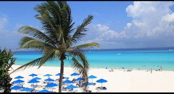 NEX-26201 - Departamento en Venta en Playa Car Fase II, CP 77717, Quintana Roo, con 1 recamara, con 1 baño, con 80 m2 de construcción.