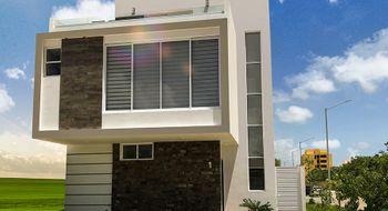 NEX-27289 - Departamento en Venta en Residencial Cumbres, CP 77560, Quintana Roo, con 3 recamaras, con 3 baños, con 1 medio baño, con 182 m2 de construcción.