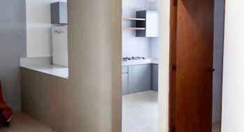NEX-28776 - Departamento en Renta en Supermanzana 503, CP 77533, Quintana Roo, con 2 recamaras, con 2 baños, con 78 m2 de construcción.