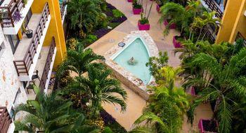 NEX-28886 - Departamento en Renta en Calica, CP 77710, Quintana Roo, con 3 recamaras, con 2 baños, con 1 medio baño, con 2000 m2 de construcción.