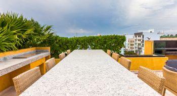 NEX-28895 - Departamento en Renta en Calica, CP 77710, Quintana Roo, con 2 recamaras, con 2 baños, con 1 medio baño, con 186 m2 de construcción.