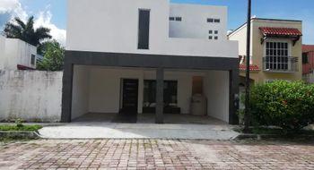 NEX-29672 - Casa en Venta en Gran Santa Fe, CP 77535, Quintana Roo, con 4 recamaras, con 2 baños, con 1 medio baño, con 310 m2 de construcción.