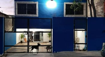 NEX-29727 - Casa en Venta en Supermanzana 91, CP 77516, Quintana Roo, con 4 recamaras, con 2 baños, con 280 m2 de construcción.