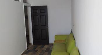 NEX-29728 - Oficina en Renta en Supermanzana 503, CP 77533, Quintana Roo, con 1 recamara, con 1 baño, con 48 m2 de construcción.