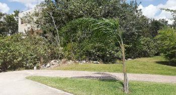 NEX-30220 - Terreno en Venta en Residencial Cumbres, CP 77560, Quintana Roo, con 233 m2 de construcción.