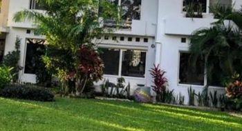 NEX-30434 - Casa en Renta en Álamos I, CP 77533, Quintana Roo, con 3 recamaras, con 4 baños, con 210 m2 de construcción.