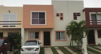 NEX-30435 - Casa en Renta en Las Torres, CP 77533, Quintana Roo, con 4 recamaras, con 3 baños, con 122 m2 de construcción.