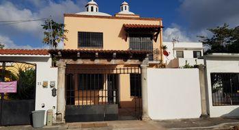 NEX-30436 - Casa en Venta en Gran Santa Fe 2, CP 77535, Quintana Roo, con 4 recamaras, con 3 baños, con 186 m2 de construcción.
