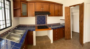 NEX-30439 - Casa en Renta en Gran Santa Fe 2, CP 77535, Quintana Roo, con 4 recamaras, con 3 baños, con 186 m2 de construcción.