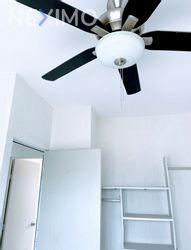 NEX-30683 - Casa en Renta, con 2 recamaras, con 1 baño, con 1 medio baño, con 100 m2 de construcción en Jardines del Sur, CP 77536, Quintana Roo.