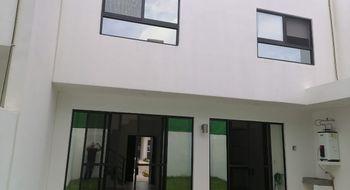 NEX-31880 - Casa en Renta en Vitalá, CP 77535, Quintana Roo, con 3 recamaras, con 2 baños, con 136 m2 de construcción.