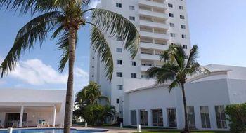 NEX-31881 - Departamento en Renta en Vitalá, CP 77535, Quintana Roo, con 2 recamaras, con 2 baños, con 136 m2 de construcción.
