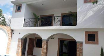 NEX-31882 - Casa en Venta en Cancún Centro, CP 77500, Quintana Roo, con 3 recamaras, con 3 baños, con 315 m2 de construcción.