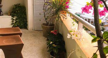 NEX-32072 - Casa en Renta en Zona Hotelera, CP 77500, Quintana Roo, con 2 recamaras, con 2 baños, con 190 m2 de construcción.