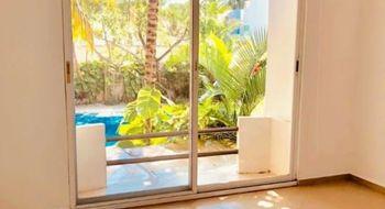NEX-32111 - Casa en Renta en Álamos I, CP 77533, Quintana Roo, con 7 recamaras, con 4 baños, con 210 m2 de construcción.