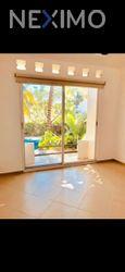 NEX-32111 - Casa en Renta, con 7 recamaras, con 4 baños, con 210 m2 de construcción en Álamos I, CP 77533, Quintana Roo.