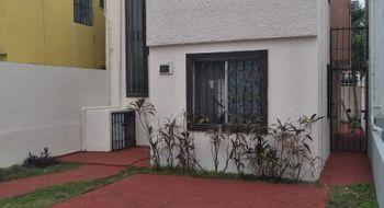 NEX-32114 - Casa en Renta en Arboledas, CP 77507, Quintana Roo, con 3 recamaras, con 2 baños, con 150 m2 de construcción.