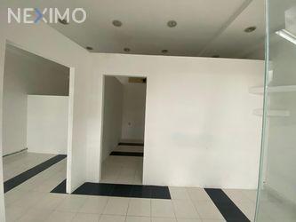 NEX-37116 - Local en Renta, con 40 m2 de construcción en Cancún Centro, CP 77500, Quintana Roo.