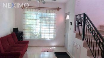 NEX-47435 - Casa en Renta, con 2 recamaras, con 1 baño, con 1 medio baño, con 80 m2 de construcción en Santa Fe, CP 77567, Quintana Roo.