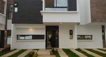 NEX-20676 - Casa en Venta en Playa Azul, CP 77724, Quintana Roo, con 3 recamaras, con 2 baños, con 133 m2 de construcción.