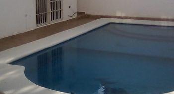 NEX-22215 - Casa en Venta en Álamos I, CP 77533, Quintana Roo, con 4 recamaras, con 3 baños, con 1 medio baño, con 360 m2 de construcción.
