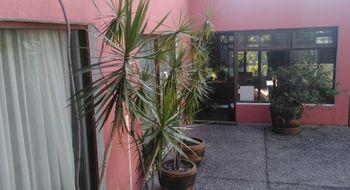 NEX-26553 - Oficina en Renta en Cantarranas, CP 62448, Morelos, con 4 recamaras, con 2 baños, con 328 m2 de construcción.