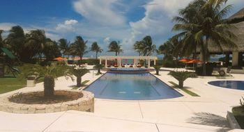 NEX-20708 - Departamento en Renta en Cancún Centro, CP 77500, Quintana Roo, con 3 recamaras, con 4 baños, con 1 medio baño, con 263 m2 de construcción.