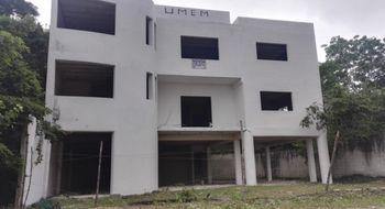 NEX-20928 - Oficina en Venta en Alfredo V Bonfil, CP 77560, Quintana Roo, con 10 recamaras, con 6 baños, con 594 m2 de construcción.