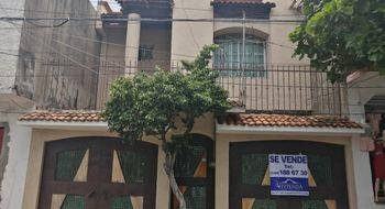 NEX-20705 - Casa en Venta en Progreso, CP 39350, Guerrero, con 5 recamaras, con 3 baños, con 1 medio baño, con 250 m2 de construcción.