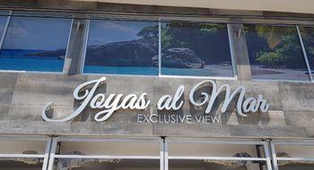 NEX-20753 - Casa en Venta en Las Playas, CP 39390, Guerrero, con 3 recamaras, con 3 baños, con 1 medio baño, con 296 m2 de construcción.