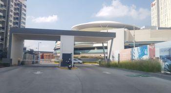 NEX-22143 - Departamento en Venta en Mercurio, CP 76040, Querétaro, con 3 recamaras, con 3 baños, con 155 m2 de construcción.