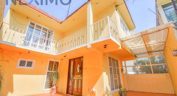 NEX-22164 - Casa en Venta en Francisco Villa, CP 54059, México, con 5 recamaras, con 2 baños, con 170 m2 de construcción.