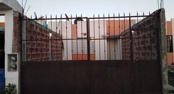NEX-22642 - Casa en Venta en Santa Rosa de Jauregui, CP 76220, Querétaro, con 1 recamara, con 1 baño, con 50 m2 de construcción.