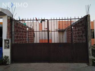 NEX-22642 - Casa en Venta, con 1 recamara, con 1 baño, con 50 m2 de construcción en Santa Rosa de Jauregui, CP 76220, Querétaro.