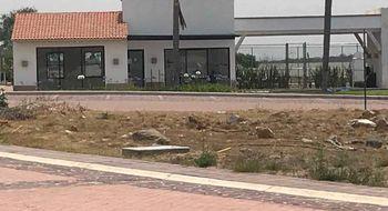 NEX-22652 - Terreno en Venta en Ciudad Maderas Residencial Querétaro, CP 76246, Querétaro.