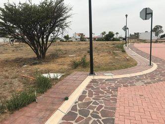 NEX-22652 - Terreno en Venta en Ciudad Maderas, CP 76246, Querétaro.