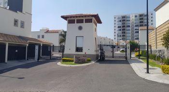 NEX-23257 - Casa en Venta en Residencial el Refugio, CP 76146, Querétaro, con 3 recamaras, con 2 baños, con 1 medio baño, con 100 m2 de construcción.