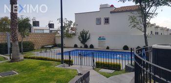 NEX-23257 - Casa en Venta, con 3 recamaras, con 2 baños, con 1 medio baño, con 100 m2 de construcción en Residencial el Refugio, CP 76146, Querétaro.